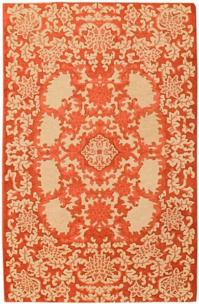 #Carpet #Antique