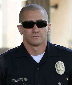 Oakley Police Discount