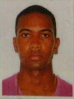 Notícias de São Pedro da Aldeia: CABO FRIO - Homem atira na ex-namorada e na própri...