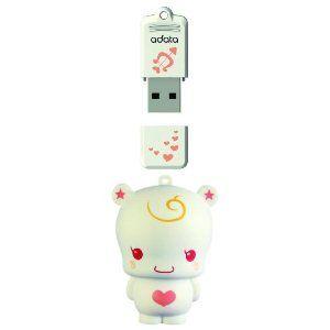 USB-Stick niedliche Figur