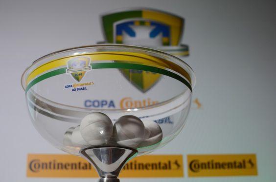 hhttp://www.atletico.com.br/copa-do-brasil-sorteio-das-quartas-de-final-sera-nesta-sexta-feira/  Copa do Brasil: sorteio das quartas de final será nesta sexta-feira