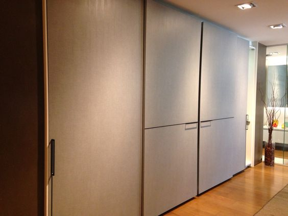 #kitchens #tweed #moveis #quarto