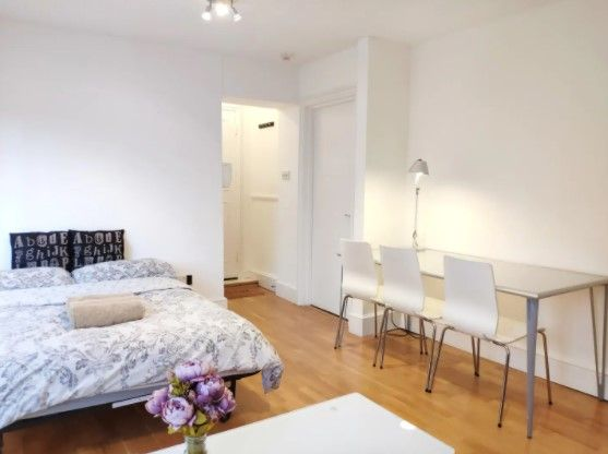 Central Modern Flat Near Hyde Park A5 Apartments For Rent In Bayswater London Cheap Apartments In London Rooms For Rent Central London Apartments