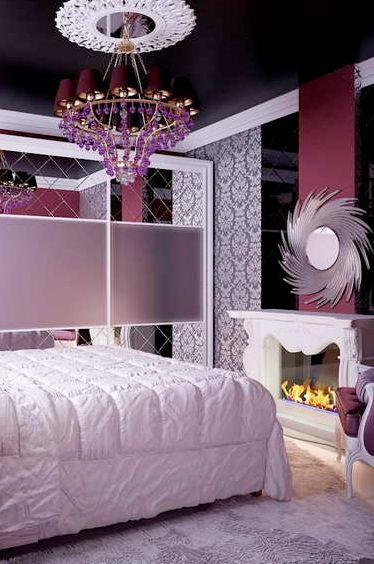 Young Adults Bedroom Ideas And Bedrooms On Pinterest