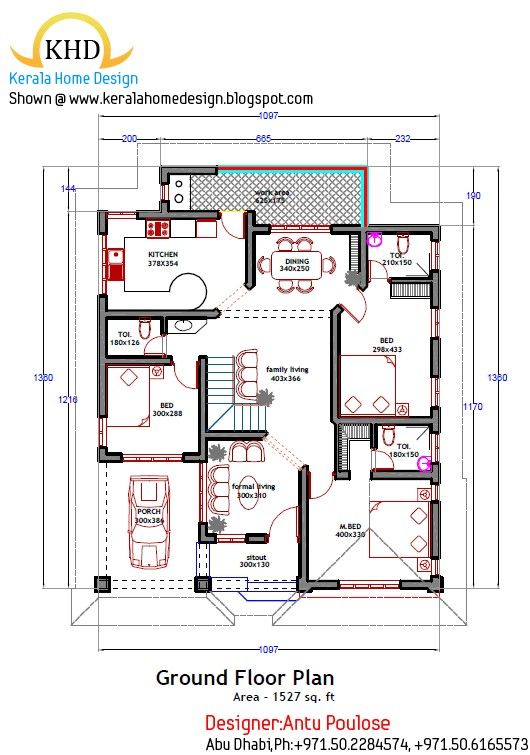 1100 Square Foot House Plan Layout Floor Plans Ranch Pole Barn House Plans Ranch Style House Plans