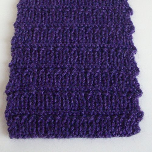 Knitting Ribbing Odd Number Stitches : Pinterest the world s catalog of ideas