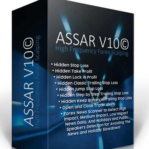 Https Www Assarofficial Com All Sorts Of Forex Trading Phrases