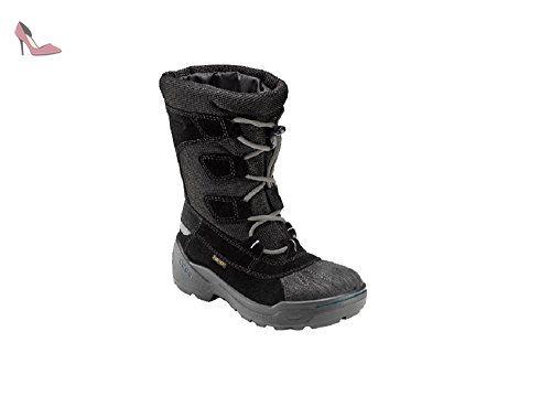 Ecco snow 73257353960 rush - Noir - Noir, 39 - Chaussures ecco  (*Partner-Link) | Chaussures Ecco | Pinterest