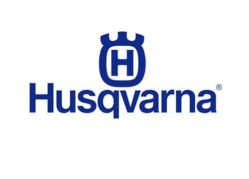 An Image Purporting To Be The New Husqvarna Electric Scooter Surface Online The Model Is Set To Be Built Alongside A Sister Kt Husqvarna Motorcycle Logo Logos