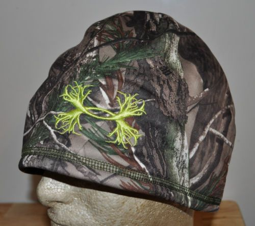 Cheap under armour antler camo hat Buy Online  OFF64% Discounted bfb87a7b428