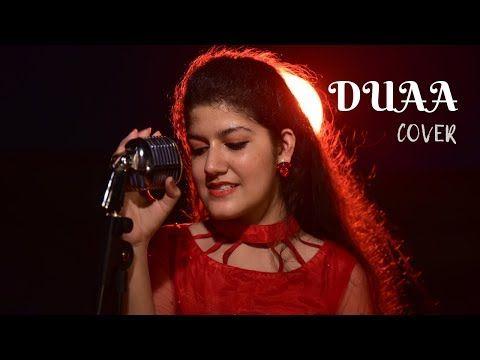 Jo Bheji Thi Duaa Shanghai Chahat Malhotra Youtube New Whatsapp Video Download New Whatsapp Status Songs