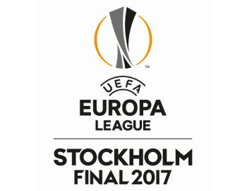 Resultado de imagen de logo stockholm Final 2017:
