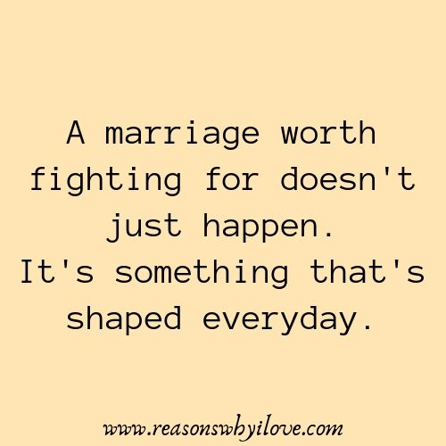 15 Marriage Love Quotes That Expose The Reality Of Marriage Reasons Why I Love Husband Quotes Funny Work Quotes Funny Husband Humor Marriage