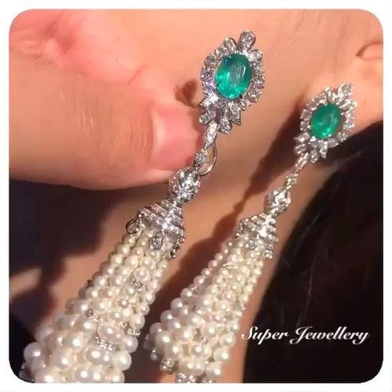 9 Likes, 0 Comments - @sammi666_superjewellery on Instagram