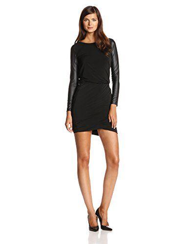 Kenneth Cole New York Women's Virginie Dress