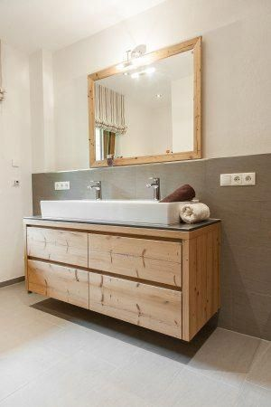 If You Are Planning On Having An Expert Install Your Brand New Bath Tub For You You Will Need Meuble De Salle De Bain Meuble Salle De Bain Idee Salle De