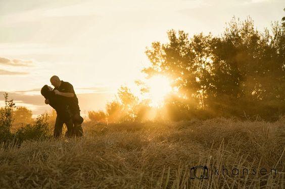 couple pictures www.khansen-photography.com