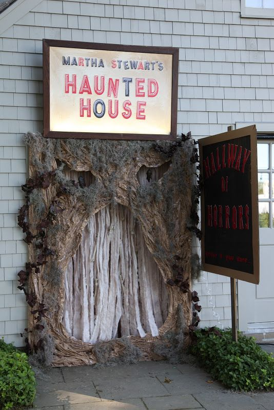 Pin by WillowStar100 on Art Museum of the Human body Pinterest - halloween house decorating ideas
