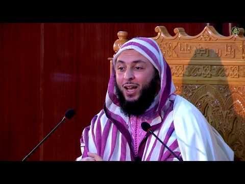 السؤال الذي يبحث الجميع عن جوابه هل يجوز قراءة القرآن بدون وضوء ـ تفصيل الشيخ سعيد الكملي Youtube Nun Dress Chef Jackets Fashion