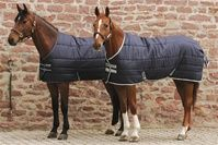 Amigo Stable Blanket