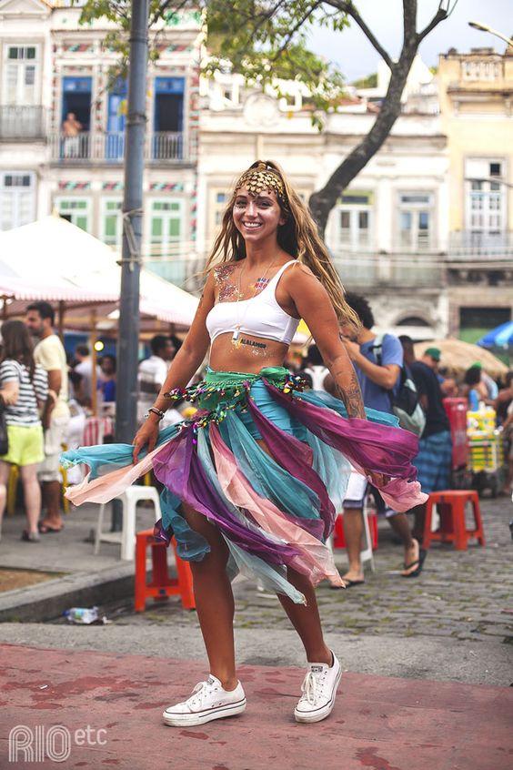 RIOetc | Que essa fantasia seja eterna