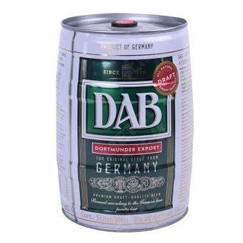 Bia-DAB-bom-5-lit-duc
