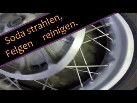 Pin Auf Motorrad