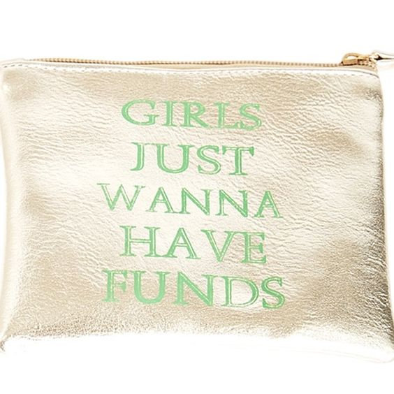 !2 Left!HOST PICK Gold Coin Purse Wallet Ask me to make another listing to get discounted shipping. No Trades Prices are negotiable. Please use the offer button. Bags Wallets