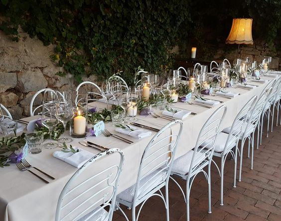 Olive decoration- In love  Wedding planner :weddings in split