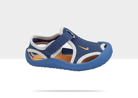 Sandals Nike And Boys On Pinterest