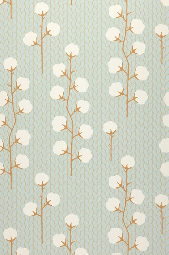 Sweet cotton papier peint nouveaut motifs du papier peint papier peint - Papier peint nouveaute ...