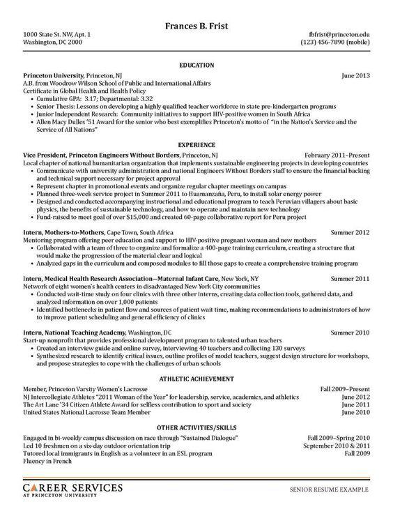 CanTeach Songs  Poems - School/Class Pledges esl curriculum vitae - civil engineering volunteer sample resume