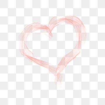 Lindo Coracao Rosa Em Forma De Elementos Clipart De Coracao Rosa Formato De Coracao Rosa Imagem Png E Psd Para Download Gratuito Pink Heart Heart Hands Drawing Balloon Background