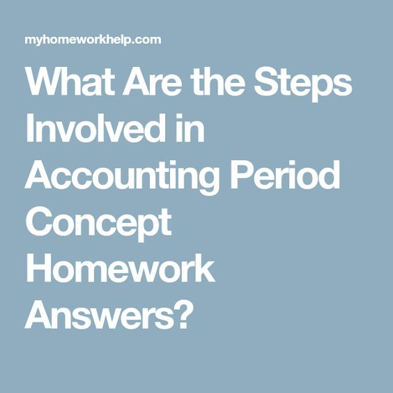 Best 25+ Accounting period ideas on Pinterest Accounting cycle - what is requisition