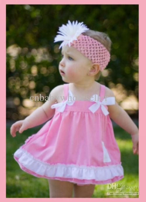 Baby Girl Summer Clothes 2013 new Kids 1-4T Butterfly Gallus Baby ...