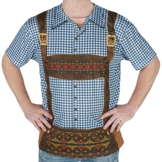 lederhosen oktoberfest and men 39 s t shirts on pinterest. Black Bedroom Furniture Sets. Home Design Ideas