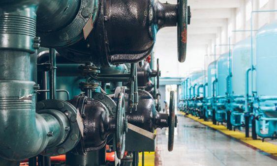 Blog Plumbingpoints In 2020 Sewage Ejector Pump Submersible Sump Pump Sump Pump