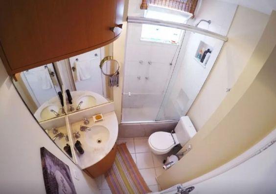 Apartamento Laranjeiras direto com proprietário - Ronny - 635x447_875586358-XBanheiro.jpg