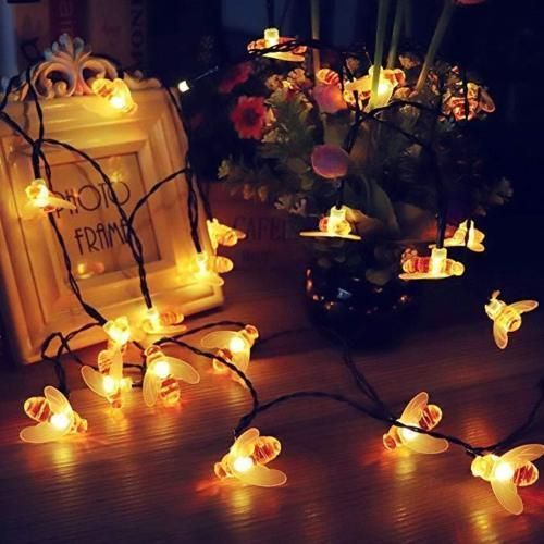 Pin On Christmas Decorating Lamp