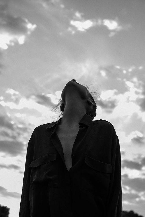 Même ciel, même cœur ✨❤️❤️✨ - annawarot - #annawarot #ciel #Cœur #Même