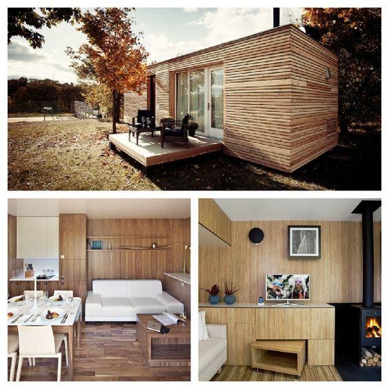 casas prefabricadas ecol gicas organicus architecture