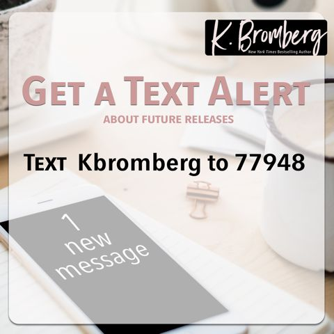 https://www.facebook.com/AuthorKBromberg/photos/a.394249954023056/1951727451608624/?type=3