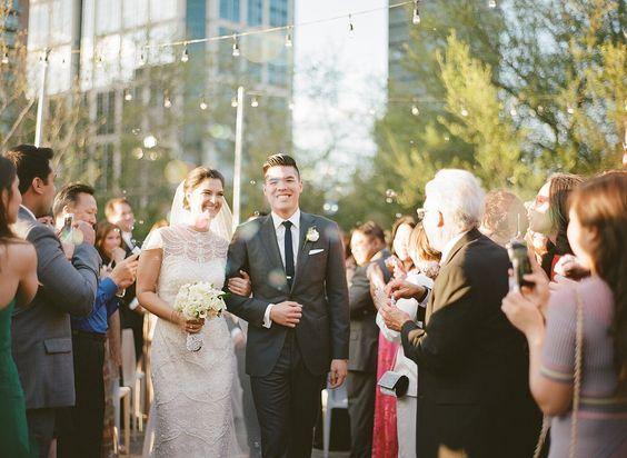 Rental wedding dresses in houston