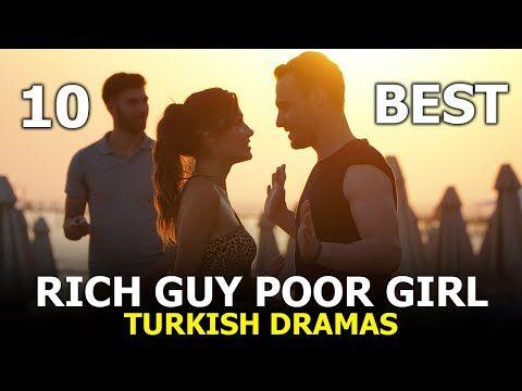 Youtube Drama Guys Turkish