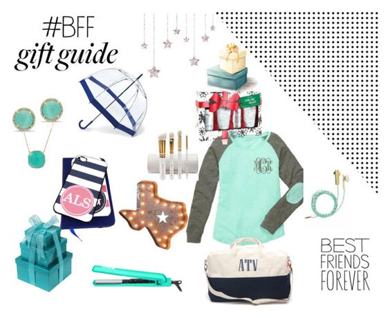 """""""#bff gift guide"""" by cassie-myers-1 ❤ liked on Polyvore featuring Bling Jewelry and Lorion"""