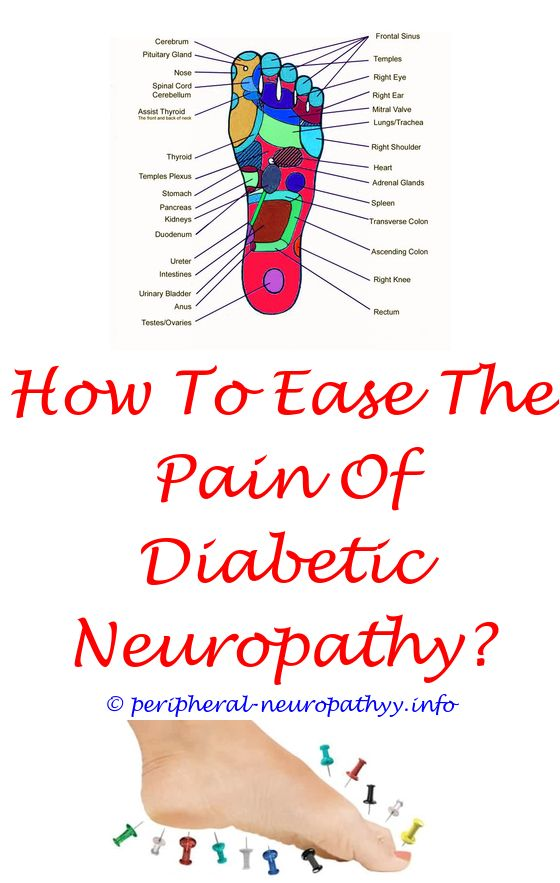 diabetic peripheral neuropathy treatment pdf - icd 10 code for low back pain  with neuropathy.what causes diabetic neuropathy pain early symptoms of…