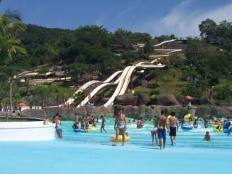 parque aquatico no rj 8