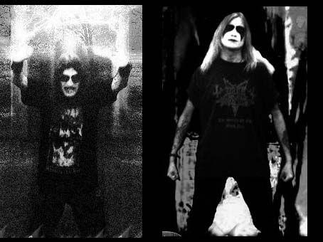 Satanicon