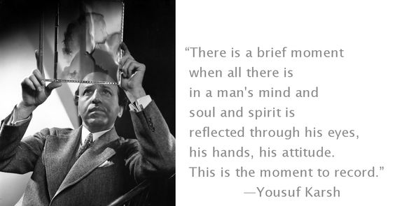 Yousuf Karsh. Karsh-with-type.jpg (1440×754)