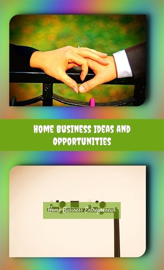 Home Business Ideas And Opportunities 1003 20180615164823 25